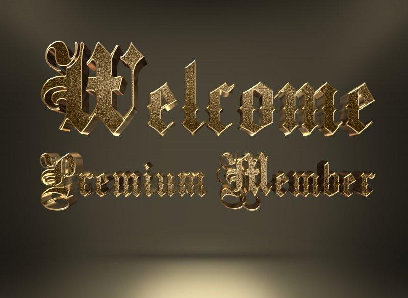 welcome premium.jpg