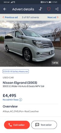 Screenshot_20210408_174108_uk.co.autotrader.androidconsumersearch.jpg